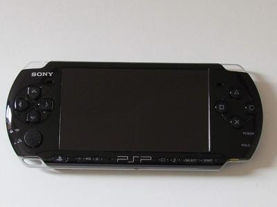 psp sony 3000 modal mix colour with 40 games install