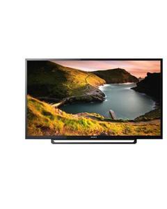 """Sony 32"""" 32R302E HD READY LED TV"""