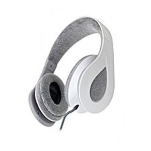 ArbiapkAux Cable Gaming Stereo Surround Headphone
