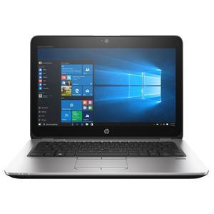 Refurbished HP Elitebook 820 G3 - 14  LED - Intel Core i5 6th Generation (6300U) 2.4 Ghz - 8GB DDR4 RAM - 500GB HDD - 12.5  - Windows 10 (Activated) REFURBISHED