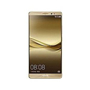 "HuaweiMate 8 - Octa Core  - 3 GB - 32 GB - 6.0"" - Dual Sim - 16 MP - Champagne Gold"