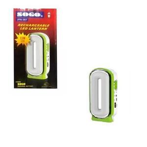 Sogo Rechargeable Lights JPN-279