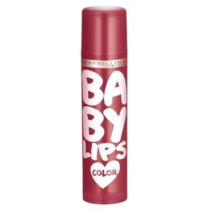 Baby Lips Berry Sherbet