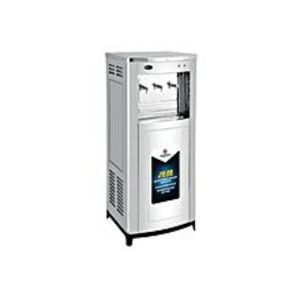 NasgasSuper Deluxe  ELECTRIC WATER COOLER 25 Litre (NC-25)