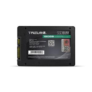 Huilopker SATA3 MLC Solid State Drive SSD 2.5 Inch SSD for Desktop Laptop PC