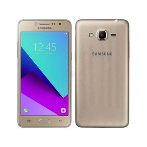 Galaxy Grand Prime Plus - 5.0 Inch - 8GB - 1.5GB - 8MP - Gold