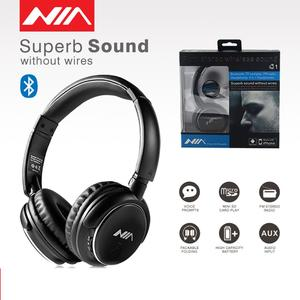 Bluetooth Headphones Price In Pakistan Price Updated Sep 2020 Page 3