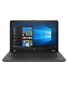 "15-bs091ms Notebook - 15.6"" Touch - Coreâ""¢ i3-7100U - 8GB RAM - 1TB HDD - Win 10"