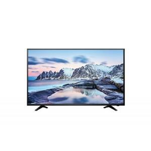 Hisense 40N2173 - 40 Inches Full HD LED TV - Brand Warranty