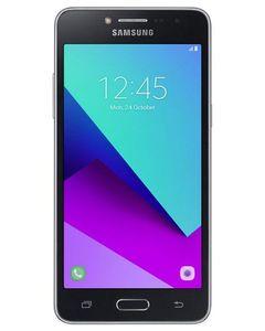 Samsung Galaxy Grand Prime Plus - 5.0 - 8GB - 1.5GB RAM - 8MP Camera - Black