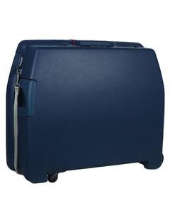 Traveling Suitcase – Blue – 20KG