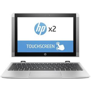 "HP Pavilion X2 210 G2 - 10.1"" IPS Touchscreen -  2GB RAM 32GB SSD EMMC - Windows 10 - Refurbished"