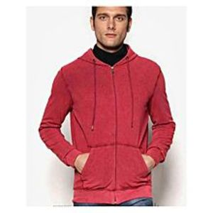 diKHAWABranded Hoodie for Mens - Winter Season Collection For Mens
