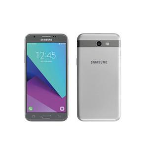 Samsung J3 Prime 2017 2GB 16GB