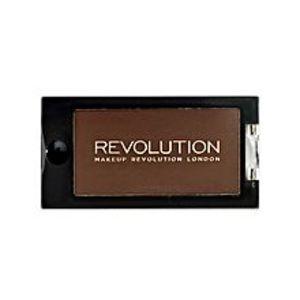 Makeup Revolution LondonEyeshadow Mmmm