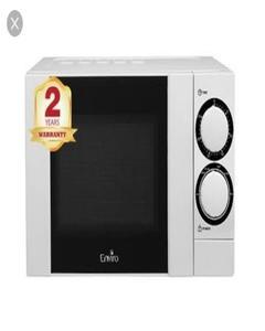 Enviro Enviro Microwave Oven