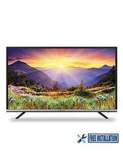 """Panasonic LCD 21""""INAYATZamzama Electronics (Karachi)ZE-015 PA819EL18F312NAFAMZ-35798461202TH-32E310M - HD LED TV - 32"""" - Black"""""""