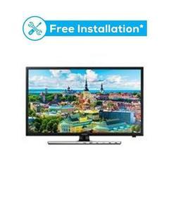 "Samsung K4000 - LED TV - 32 - Black"""