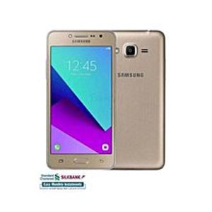 "Samsung Galaxy Grand Prime Plus - 5.0"" - 1.5GB RAM - 8GB ROM - Dual SIM - Gold"