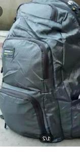 Boys backpack Bag for School College University Footbal kit Travel Purpose