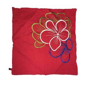 HBCE003-3 - Cushion Cover - Multicolor