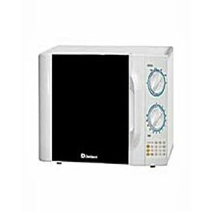 DawlanceMD-4, Dawlance - Microwave Oven, 20 Liter, White