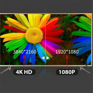 A95XMAX Smart TV Box S905X2 4GB+64GB 4K HD Android 8.1 Media Player