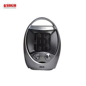 Sogo Heater Ceramic JPN-86