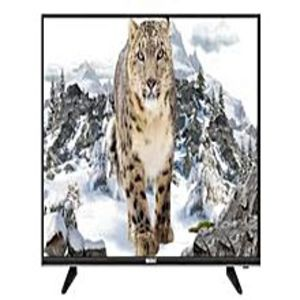 "Orient Leopard - 32"" Inches HD LED TV - Black"