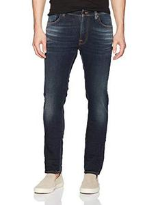 """Blue Jeans """"Chula"""" Wms"""