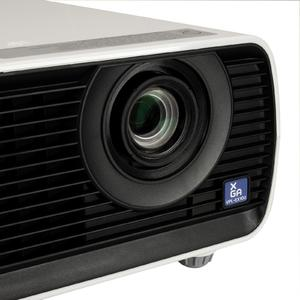Sony Vpl Ex100 Projector Xga Conference Room Projector (USED)