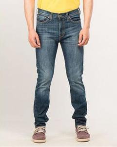 "Multicolor Denim 510â""¢ Skinny Fit Punk Star - True Chino Jeans For Men - Flash Sale Exclusive Online Price"