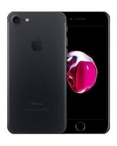 Apple Iphone 7 32GB - 4.7  Retina Display - 2GB RAM - 32GB ROM - Fingerprint Sensor (duty paid - PTA approved)
