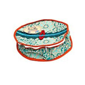Shop2Home Roti Basket - Multicolor