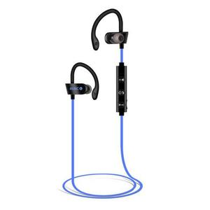 Bluetooth Earphones Wireless Headphones Earbuds Sports Gym for iPhone Samsung