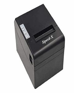 Speed-X 200 Thermal Receipt Printer USB+RS232