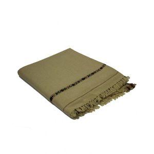 Handmade Soft Woolen Shawls - Mens Shawls I HMS-010