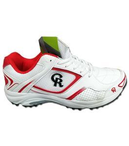 Gripper Shoes Cricket shoes