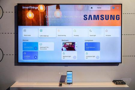SAMSUNG NU7100 UHD 4K LED FLAT SMART TV 43 INCH WITH ALL ANDROID FEATURES INCLUDED + FREE 32 GB USB AND 32 GB M CARD AND FREE WALL MOUNT AND 2 YEARS ALL PAKISTAN WARRANTY