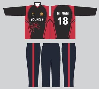 CRICKET SHIRT AND TROUSER BEST QUALITY