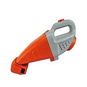 My DealsCar Vacuum Cleaner - 85 Watts - Orange
