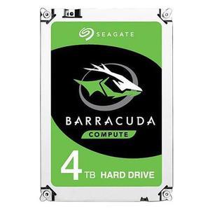 Seagate BarraCuda ST1000DM010 1TB 2TB 4TB 6TB 8TB 12TB Hard Drive Bare Drive