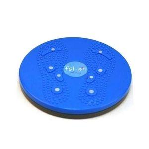 Waist Trimmer Disc - Blue