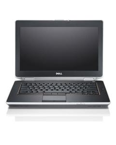 Dell Latitude E 6420 - 2nd Gen - 4GB - 250GB - 2.5GHZ