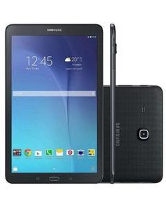 Samsung Galaxy Tab E 8.0 - 16GB - Data Sim