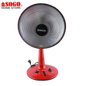 Sogo Electric Heater  JPN-99