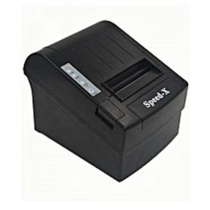 speed-x 200 Thermal Receipt Printer