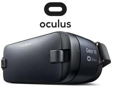 Samsung Gear Vr Powered By Oculus - 100% Original (Is It Original Not Replicca)