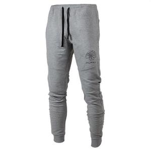 Zewraat Fashion Summer Collection 2019 ALPHA Trouser For Him