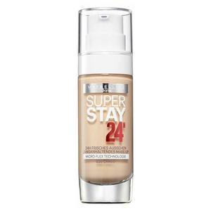 Maybelline Superstay 24h Foundation
